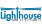 Lighthouse Home Entertainment
